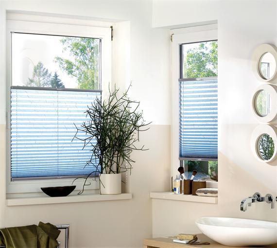 sonnenschutz sichtschutz wieroszewsky. Black Bedroom Furniture Sets. Home Design Ideas